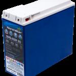 SMS-AGM80