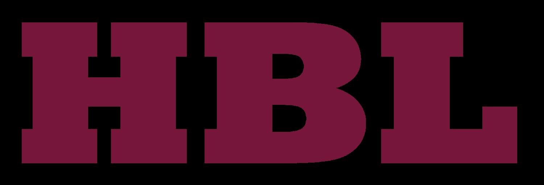 hbl-logo