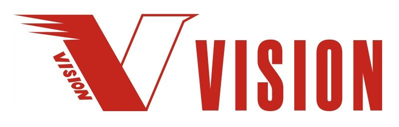 vision-battery-usa