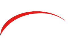 Atlantic Battery Systems, Inc | Paterson NJ
