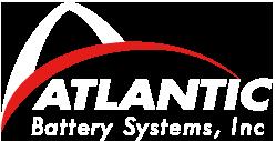 Atlantic Battery Systems, Inc | Paterson NJ