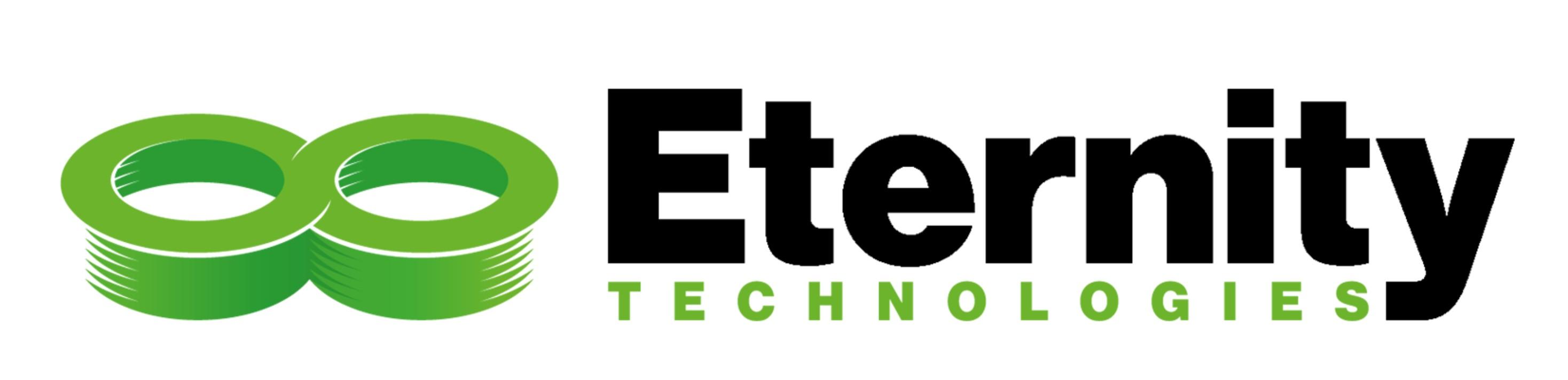eternity-logo
