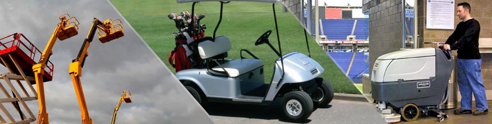 golf-abs