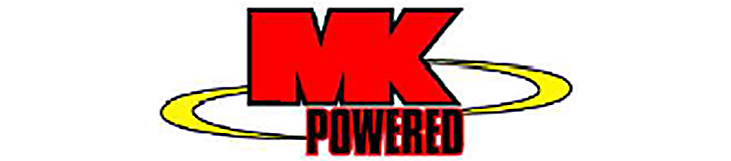 mkpowered