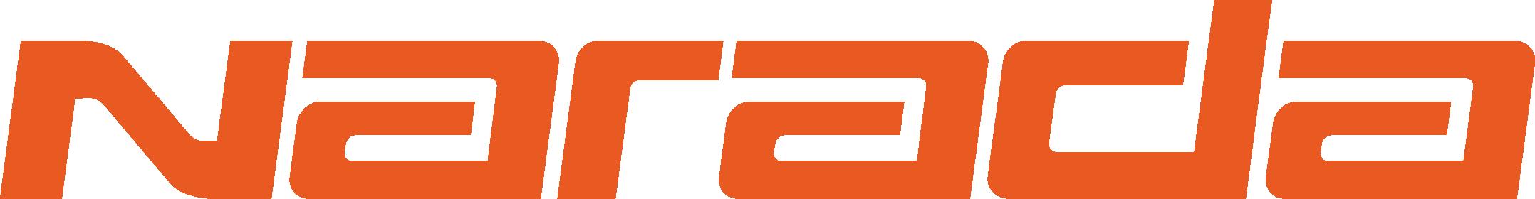 narada-logo-transparent